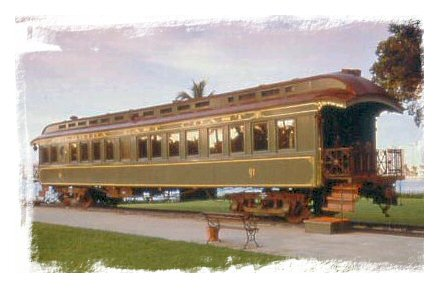 Flagler museum discount coupons